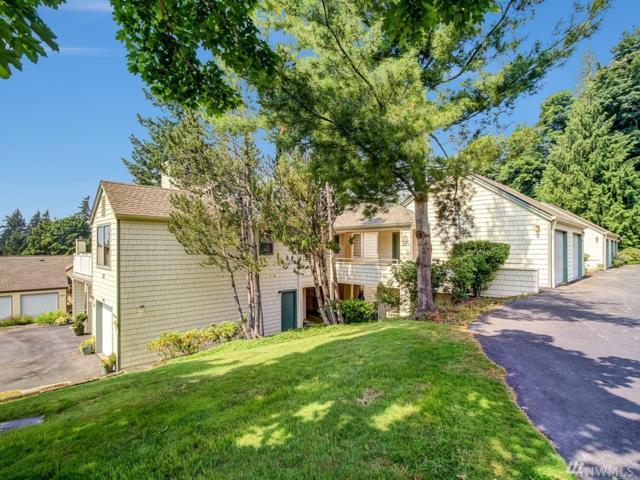 4037 Providence Point Dr SE, Issaquah, WA 98029 (#1176423) :: Keller Williams - Shook Home Group