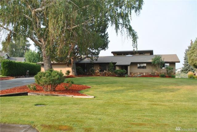 914 S Laguna Dr, Moses Lake, WA 98837 (#1176432) :: Real Estate Solutions Group