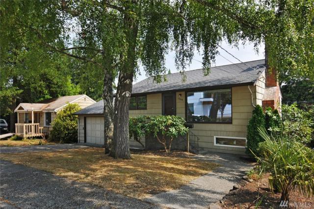 7006 37th Ave NE, Seattle, WA 98115 (#1176459) :: Alchemy Real Estate