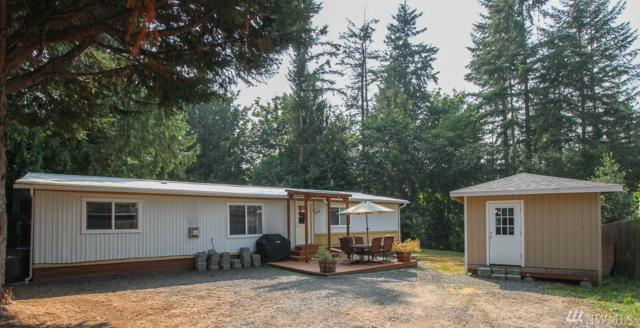 11945 Clear Creek Ct NW, Silverdale, WA 98383 (#1176483) :: Keller Williams - Shook Home Group