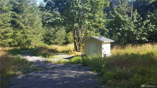813 Tipsoo Lp S, Rainier, WA 98580 (#1176490) :: Northwest Home Team Realty, LLC