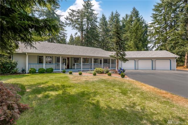 7525 Rixie Ct SE, Olympia, WA 98501 (#1176495) :: Northwest Home Team Realty, LLC