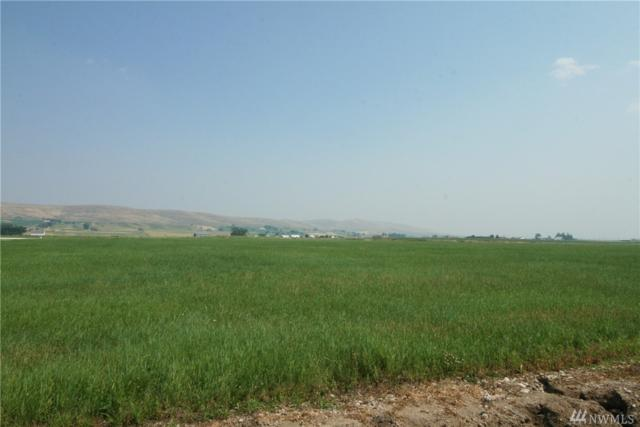 0-XX Sorenson (Lot 5A) Rd, Ellensburg, WA 98926 (#1176561) :: Ben Kinney Real Estate Team