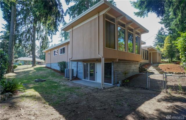 101 Amherst St, Fircrest, WA 98466 (#1176562) :: Commencement Bay Brokers