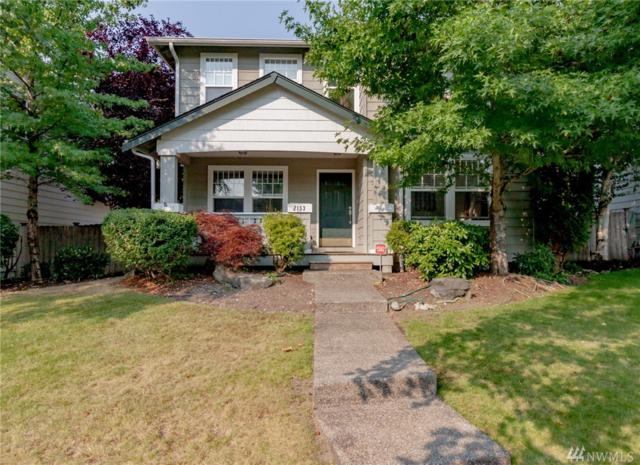 2153 Mcdonald Ave, Dupont, WA 98327 (#1176581) :: Keller Williams - Shook Home Group
