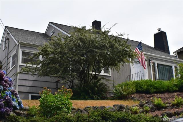 614 Dora Ave, Bremerton, WA 98312 (#1176623) :: Keller Williams - Shook Home Group