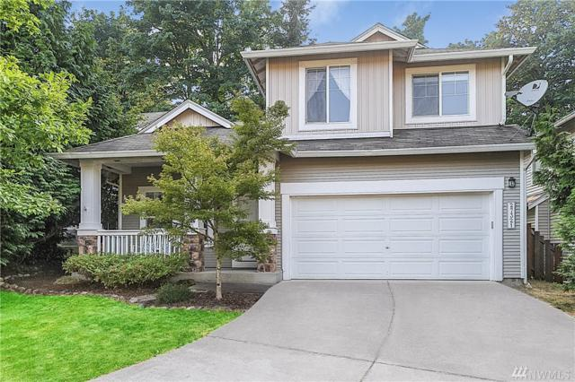 27321 245th Ave SE, Maple Valley, WA 98038 (#1176636) :: Keller Williams - Shook Home Group