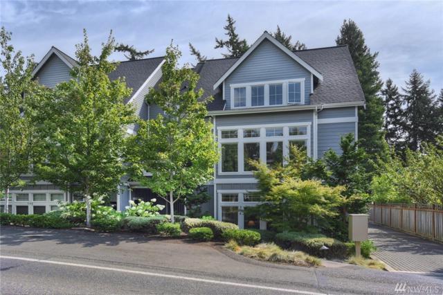 328 Ericksen Ave NE R2, Bainbridge Island, WA 98110 (#1176644) :: Mike & Sandi Nelson Real Estate