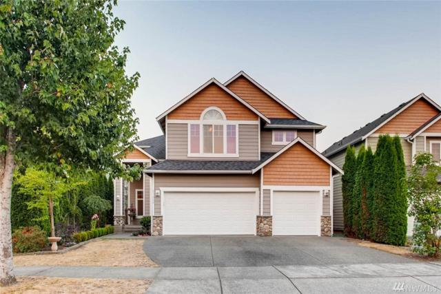 27426 237th Place SE, Maple Valley, WA 98038 (#1176647) :: Keller Williams - Shook Home Group
