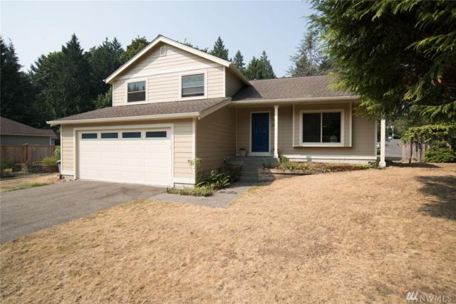 2423 229th Ave NE, Sammamish, WA 98074 (#1176648) :: Keller Williams - Shook Home Group