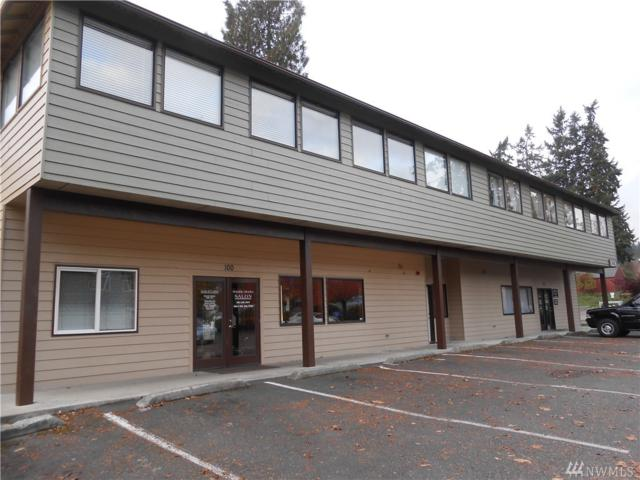 9216 Bay Shore Dr NW, Silverdale, WA 98383 (#1176664) :: Keller Williams - Shook Home Group