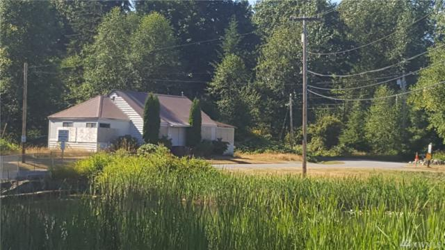 14314 66th St NE, Lake Stevens, WA 98258 (#1176679) :: Ben Kinney Real Estate Team