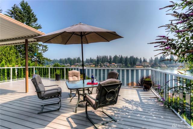 20640 Church Lake Dr E, Bonney Lake, WA 98391 (#1176687) :: Keller Williams - Shook Home Group