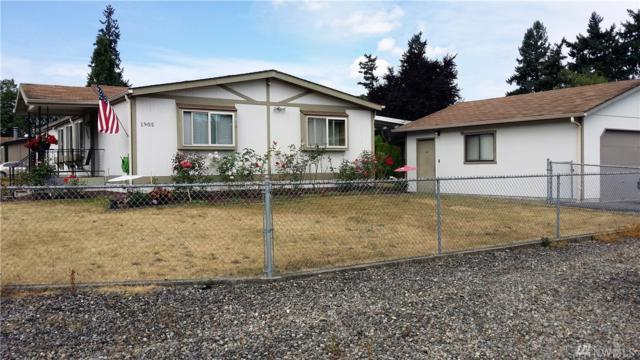 1905 78th St Ct E, Tacoma, WA 98404 (#1176696) :: Keller Williams - Shook Home Group