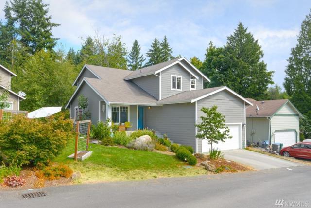26430 Barrett Rd NE, Kingston, WA 98346 (#1176706) :: Better Homes and Gardens Real Estate McKenzie Group