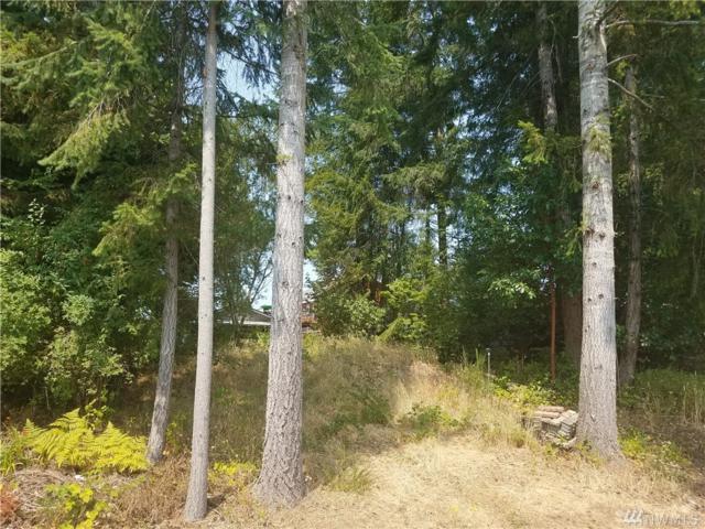 0-xxx E Treasure Island Dr, Allyn, WA 98524 (#1176710) :: Morris Real Estate Group
