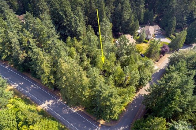 0 NE 73rd St, Redmond, WA 98052 (#1176732) :: Ben Kinney Real Estate Team