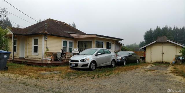 14 Brady St, Montesano, WA 98563 (#1176746) :: Morris Real Estate Group