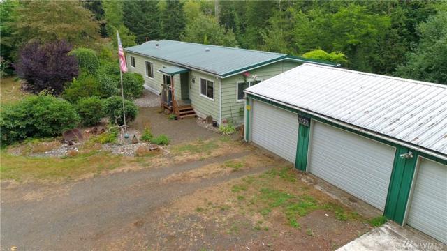 3722 Delphi Rd SW, Olympia, WA 98512 (#1176754) :: Northwest Home Team Realty, LLC