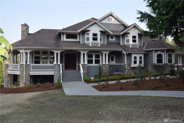 2833 181st Place Nw, Stanwood, WA 98292 (#1176777) :: Ben Kinney Real Estate Team