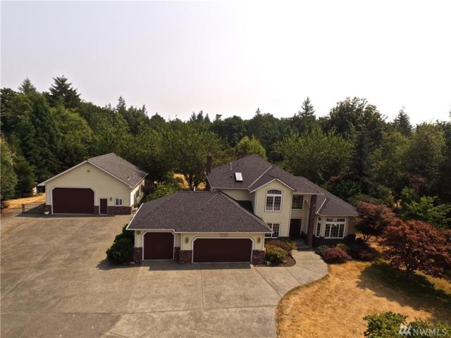 7146 71st Wy NE, Olympia, WA 98516 (#1176779) :: Northwest Home Team Realty, LLC