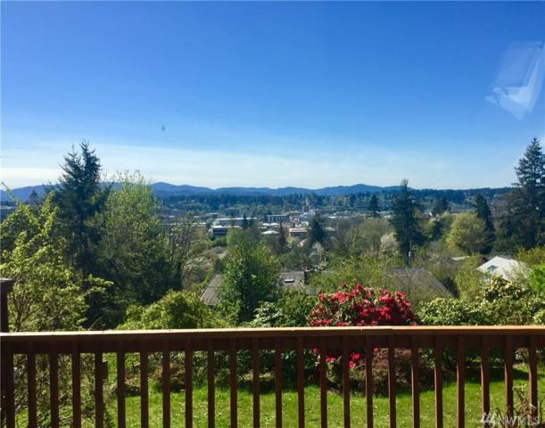 1609 7th Ave SE, Olympia, WA 98501 (#1176793) :: Northwest Home Team Realty, LLC