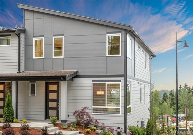 1325 Seattle Hill Rd L4, Bothell, WA 98012 (#1176832) :: The DiBello Real Estate Group