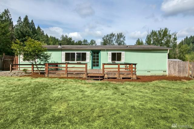 1833 264th Ave NE, Redmond, WA 98053 (#1176874) :: Carroll & Lions