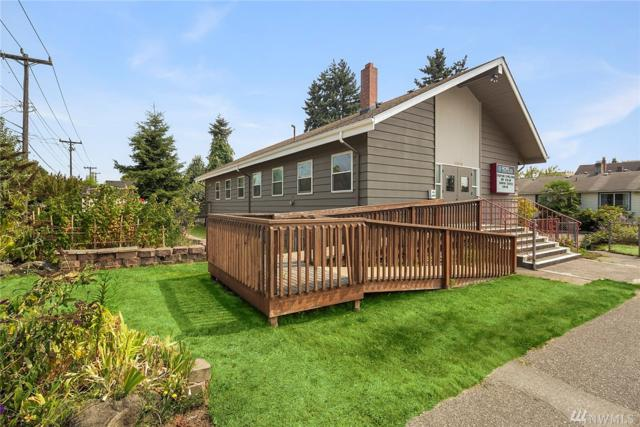 6600 Carleton Ave S, Seattle, WA 98108 (#1176880) :: Carroll & Lions