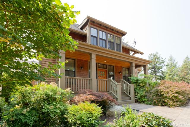 12 Cobblestone Lane, Friday Harbor, WA 98250 (#1176881) :: The Vija Group - Keller Williams Realty