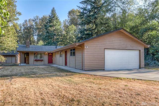 20828 SE 184th St, Maple Valley, WA 98038 (#1177003) :: The Kendra Todd Group at Keller Williams