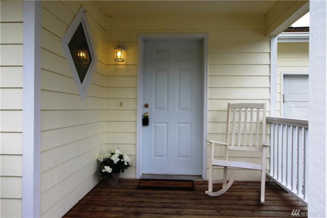 19040 Megger Cir NE, Poulsbo, WA 98370 (#1177016) :: Keller Williams - Shook Home Group