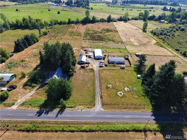 8000 Meridian Rd SE, Olympia, WA 98513 (#1177083) :: Northwest Home Team Realty, LLC