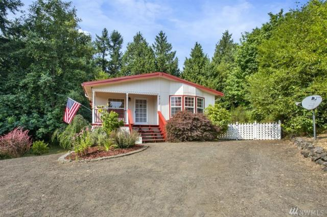 4817 NW Iris Lane, Silverdale, WA 98383 (#1177108) :: Keller Williams - Shook Home Group