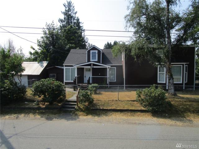 404 S South St, Port Orchard, WA 98366 (#1177124) :: Mike & Sandi Nelson Real Estate