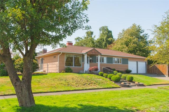 1202 N Mullen, Tacoma, WA 98406 (#1177131) :: Priority One Realty Inc.