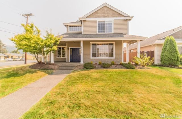 6405 158th Ave E, Sumner, WA 98390 (#1177132) :: Priority One Realty Inc.