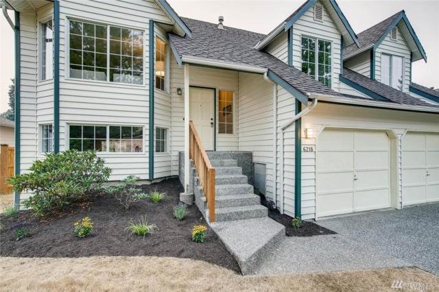 6218 2nd Dr SE, Everett, WA 98203 (#1177139) :: Ben Kinney Real Estate Team