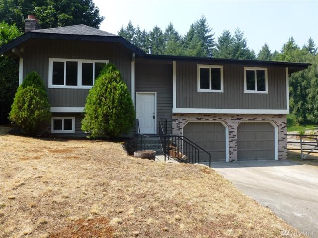 9035 Shelley Ct NW, Silverdale, WA 98383 (#1177146) :: Keller Williams - Shook Home Group