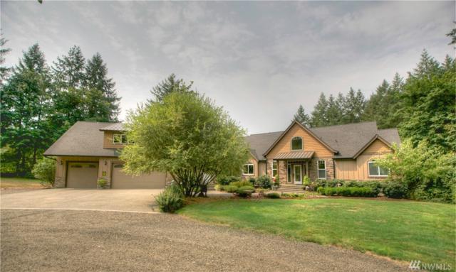 6139 Delphi Rd SW, Olympia, WA 98512 (#1177156) :: Keller Williams - Shook Home Group