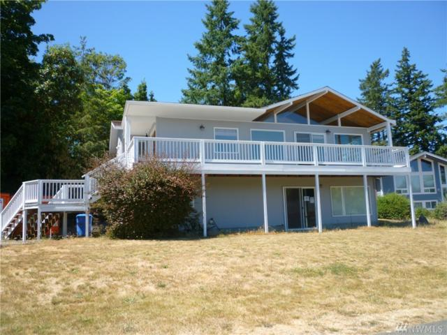 2816 Moorelands Ave NW, Gig Harbor, WA 98335 (#1177164) :: Ben Kinney Real Estate Team