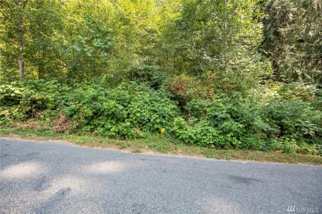 501 S Tulloch Rd, Snohomish, WA 98290 (#1177187) :: Ben Kinney Real Estate Team