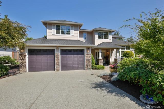 9603 215th Place SW, Edmonds, WA 98020 (#1177217) :: Ben Kinney Real Estate Team