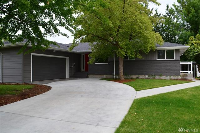 4228 S Willow St, Seattle, WA 98118 (#1177252) :: Alchemy Real Estate