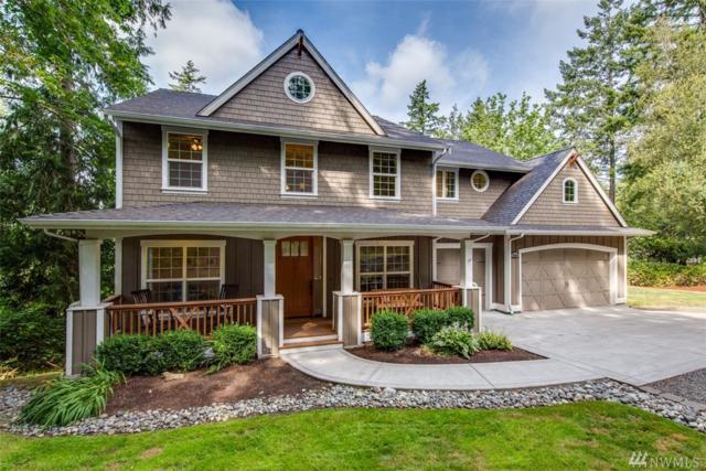 9349 NE Lovgreen Rd E, Bainbridge Island, WA 98110 (#1177253) :: Mike & Sandi Nelson Real Estate