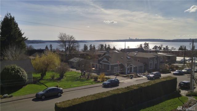 122 8th Ave, Kirkland, WA 98033 (#1177286) :: Ben Kinney Real Estate Team