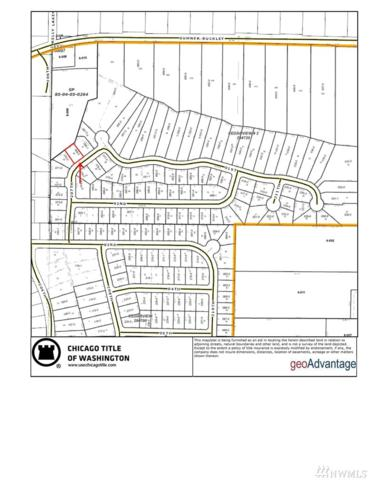 9109 207th Ave E, Bonney Lake, WA 98391 (#1177300) :: Keller Williams - Shook Home Group
