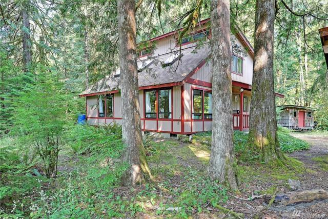 34832 Mountain Loop Hwy, Granite Falls, WA 98252 (#1177355) :: Ben Kinney Real Estate Team