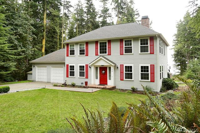 190 Lily Lane, Greenbank, WA 98253 (#1177361) :: Ben Kinney Real Estate Team