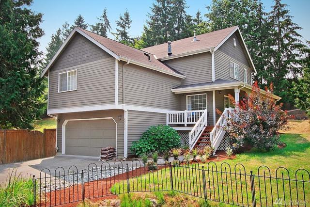 4309 W Lake Sammamish Pkwy, Redmond, WA 98052 (#1177385) :: Keller Williams - Shook Home Group
